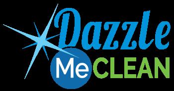 Dazzle Me Clean